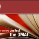 Why I Chose Manhattan GMAT