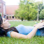 New PC Install Guide