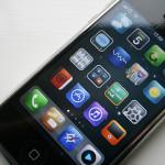 Achievement Unlocked: Procure a Free iPhone