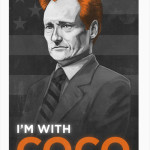 I'm With Coco