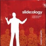 Raw Notes: Slideology: The Art and Science of Creating Great Presentations