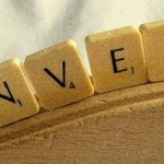 Why You Should Lower Your 401K Investment