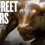 Wall Street Warriors on Hulu