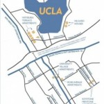 UCLA Anderson Student Housing Options Guide